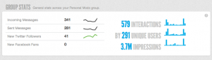 sproutsocial-report
