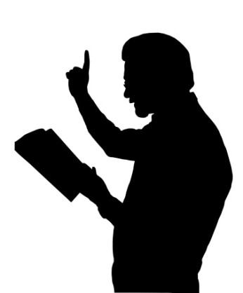 teach what you preach I still preach revival crusades,  (preach the word,  do not force the bible to fit your views let the bible teach you.