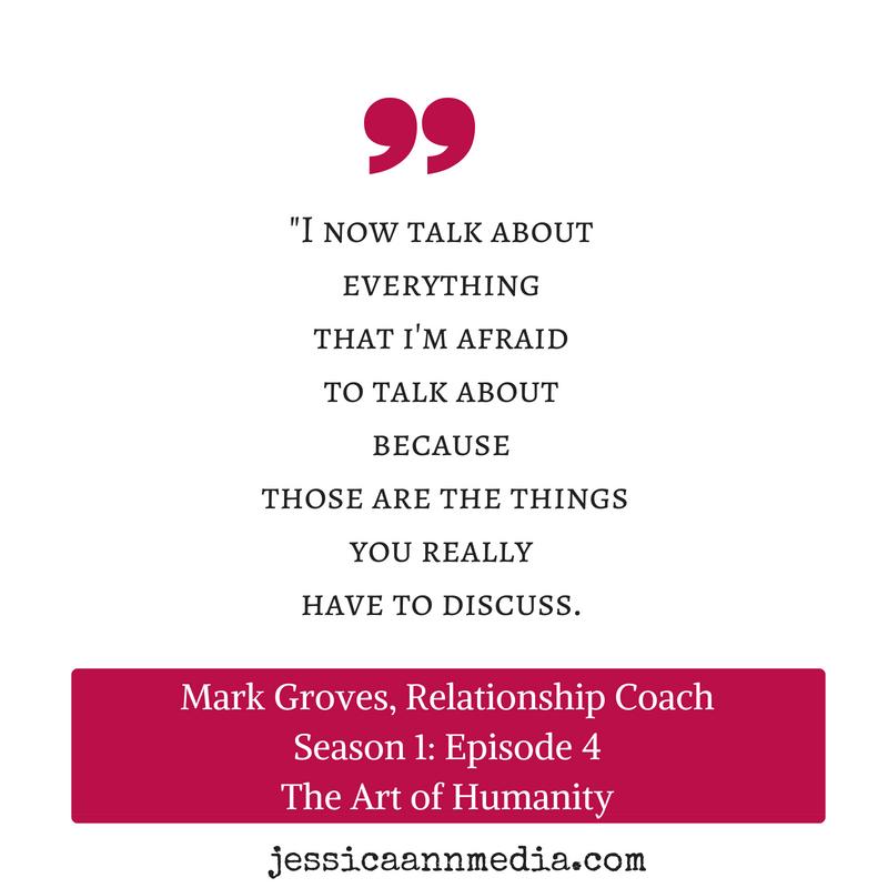 Mark walden dating coach